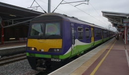 Rugby_railway_station